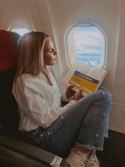 Voorpret boeken vakantie Cheaptickets